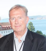 Henning Hollekim