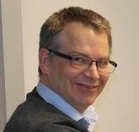 Klaus Schoffel