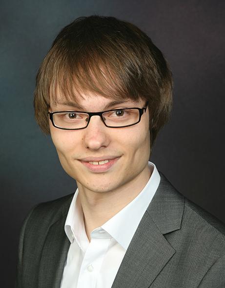 Philipp Schubert
