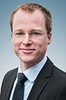 Felix Strassburger