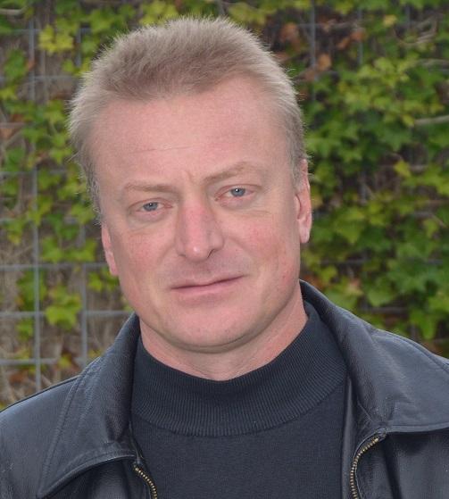Torben Ole Andersen