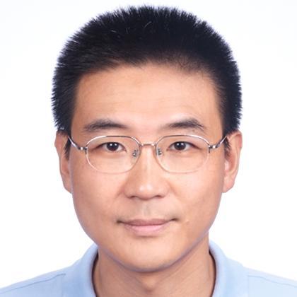 Houxiang Zhang