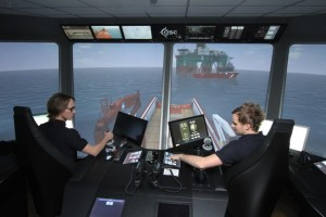 simulator-aalesund
