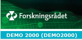 demo2000