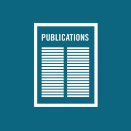 publications-icon