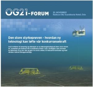 News Offshore Mechatronics