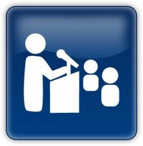 conf-icon
