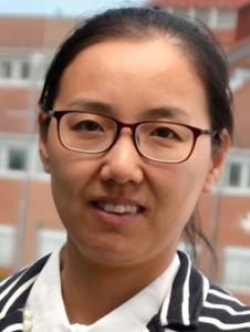 Jing-Zhou