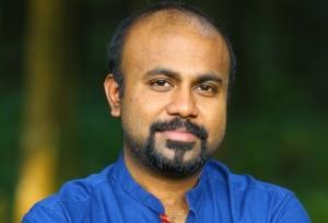 savin_viswanathan
