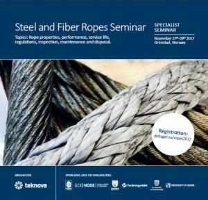 steel-fiber