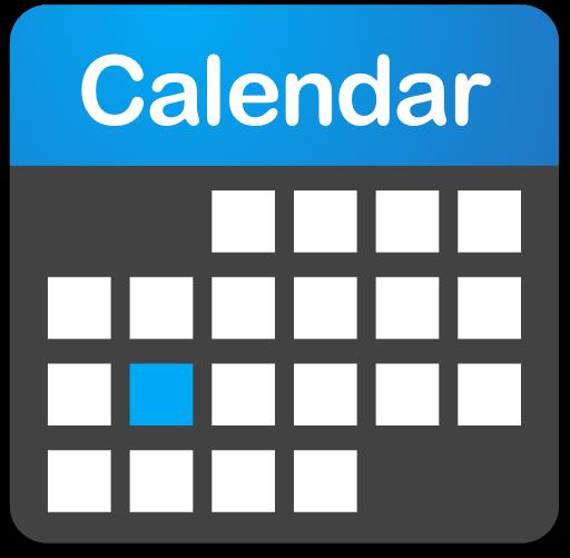 sfi offshore mechatronics calendar 2018