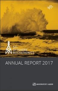 Annual-Report-2017